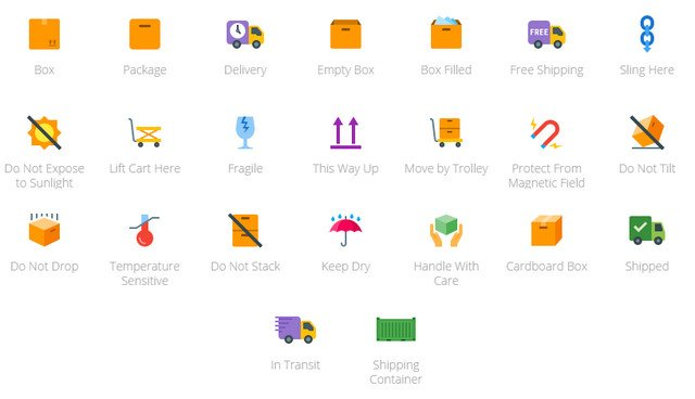 ecommerce-icons-from-icon8