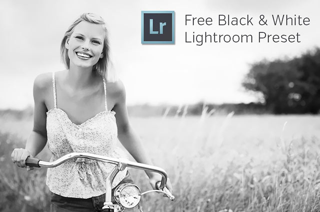 Lightroom-Presets