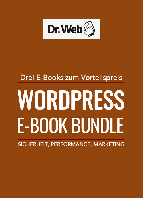 WordPress E-Book Bundle