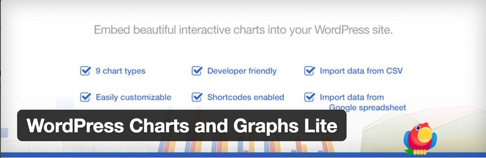 charts-and-graphs-lite