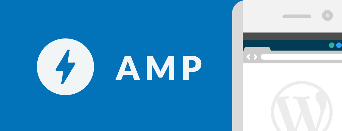 Google Amp und Wordpress