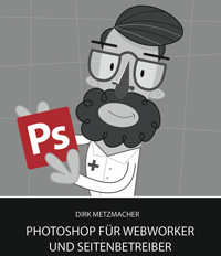 Dr.Web-eBook-Photoshop-Thumbnail-200px