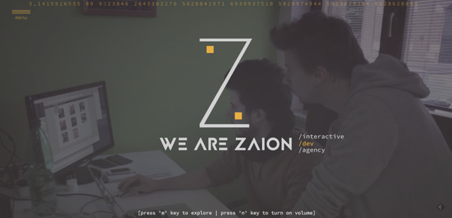 We-Are-Zaion