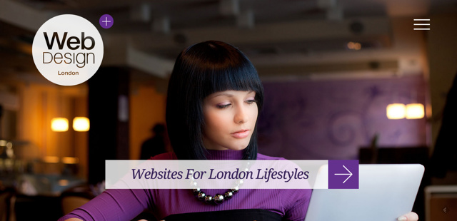 Web-Design-London