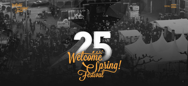 Welcome-Spring-Festival-2015