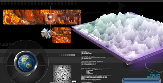 aftereffects16