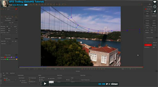 aftereffects18