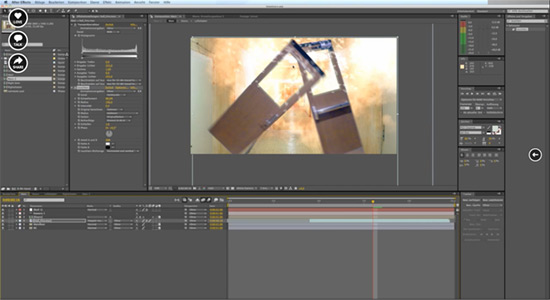 aftereffects19