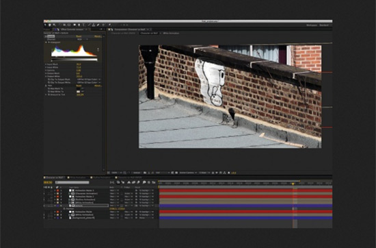 aftereffects20
