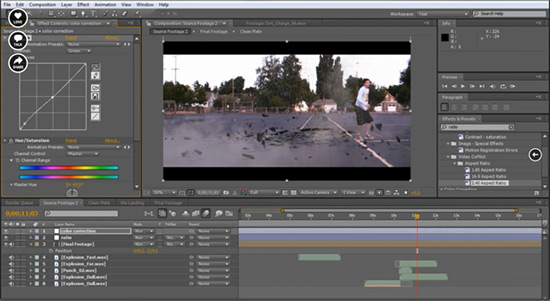 aftereffects23