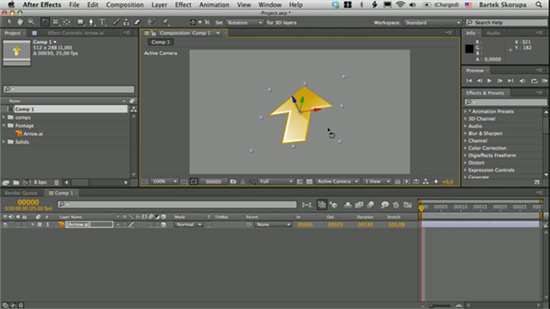 aftereffects6