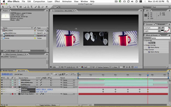 aftereffects9