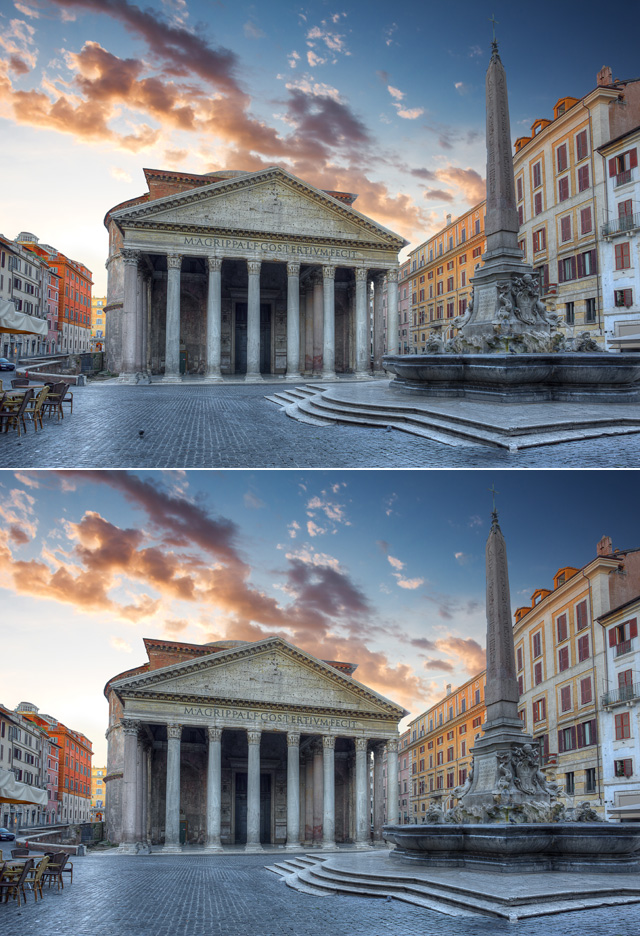 architektur-photoshop8