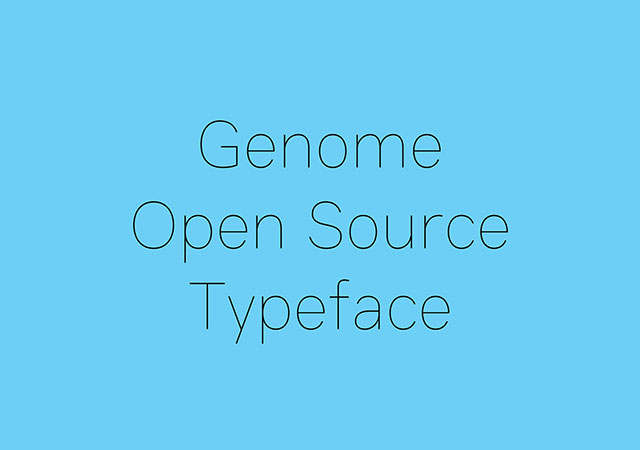 behance_genome
