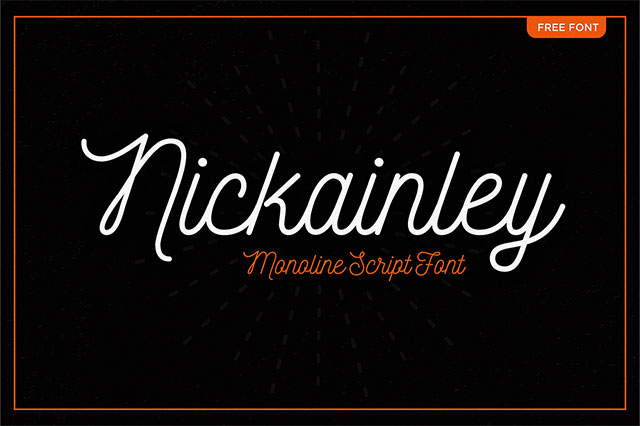 behance_nickainley