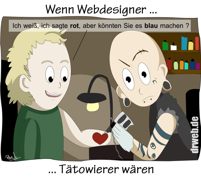 cartoon_001_drweb_tattoo