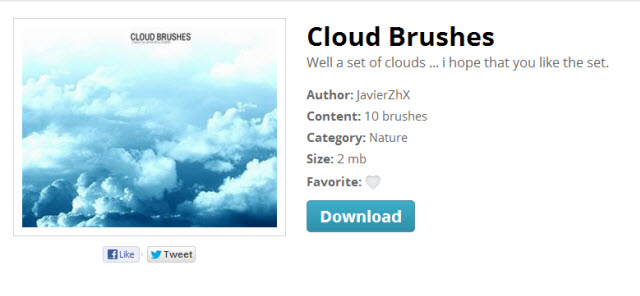 cloud-640-brushes