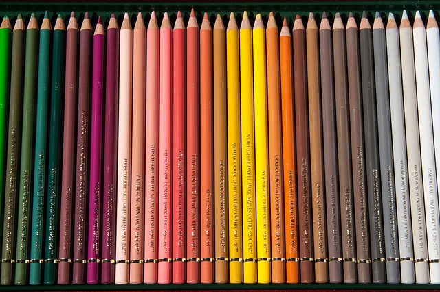 colored-pencils-179151_640