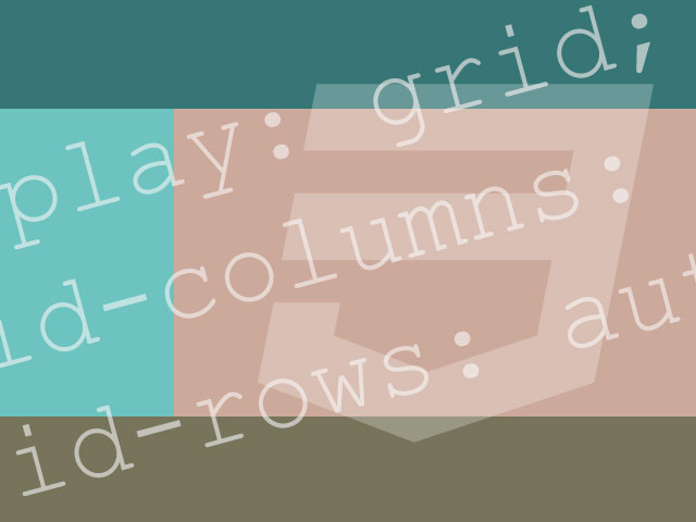 css-grids
