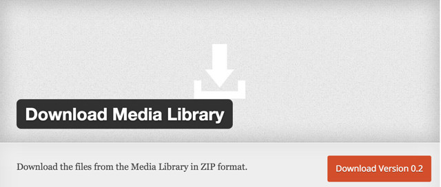download-media-library