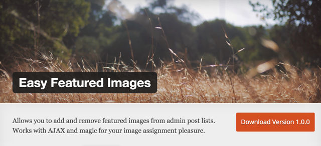 easy-featured-images
