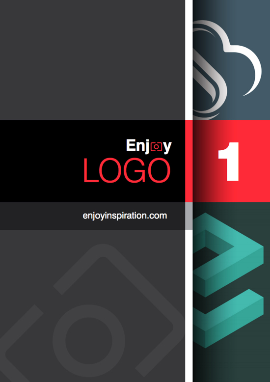 enjoylogo-freebook