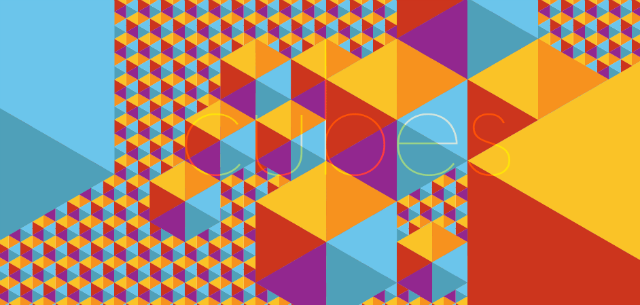 geometric-patterns-cubes-final
