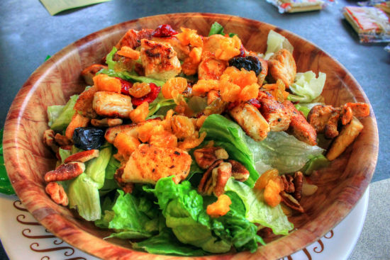 goodfreephotos-chicken-pecan-salad