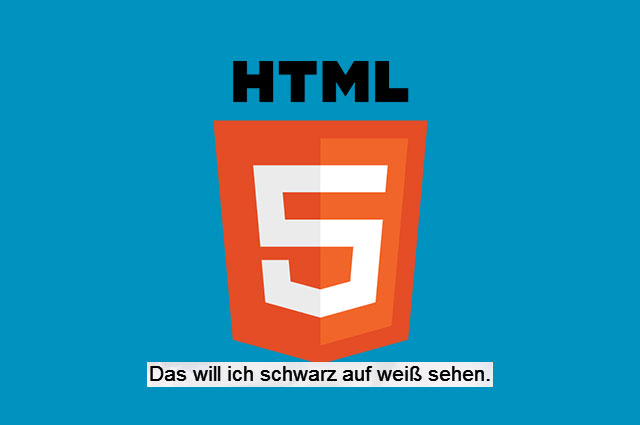 html5_video_track_einblendung