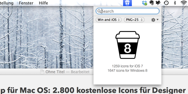 icons8-appsearch