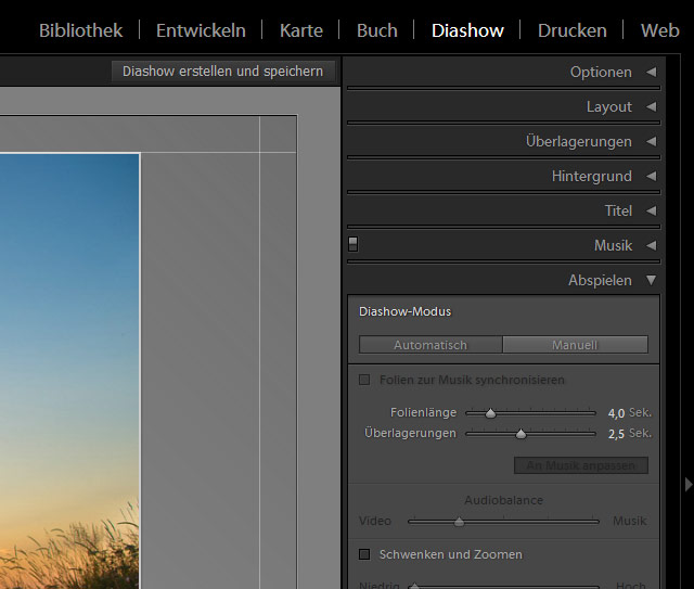 lightroom-cc6
