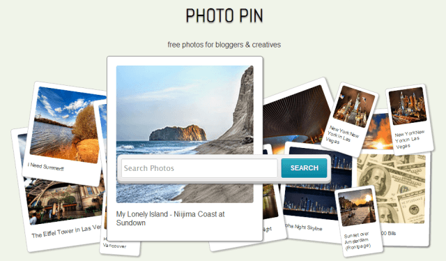 photopin-homepage-w640