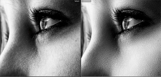 photoshop-beauty21
