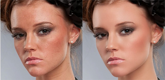 photoshop-beauty35