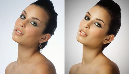 photoshop-beauty38