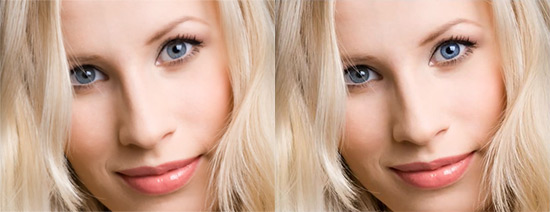 photoshop-beauty39