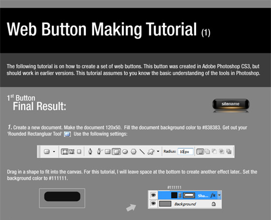 photoshop-buttons21