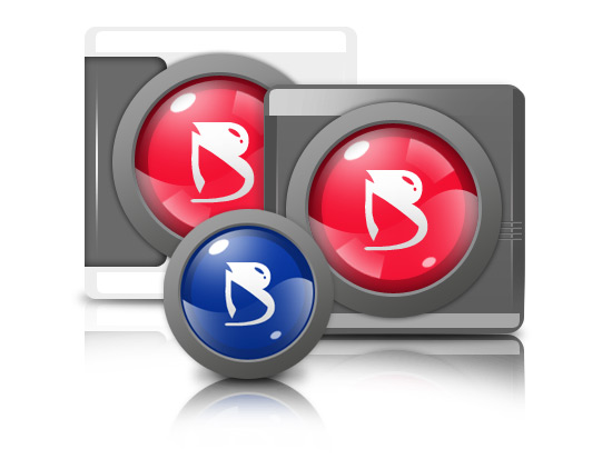 photoshop-buttons24