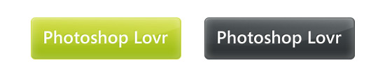 photoshop-buttons28