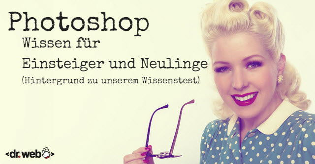 photoshop-wissenstest01-loesung-teaser