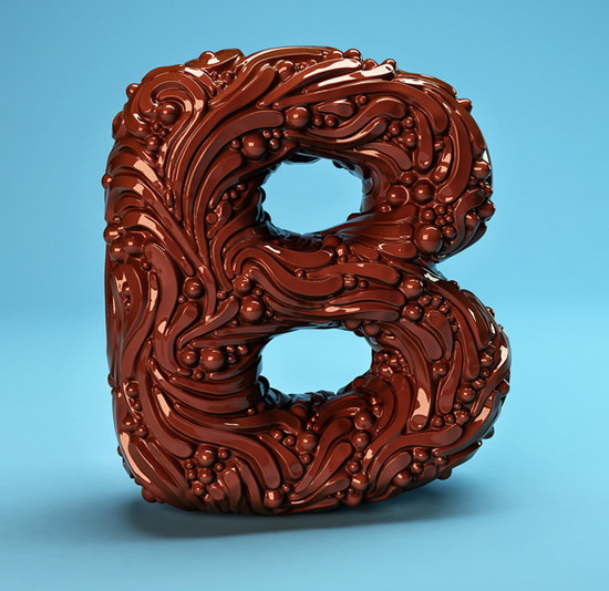 sculpted abc