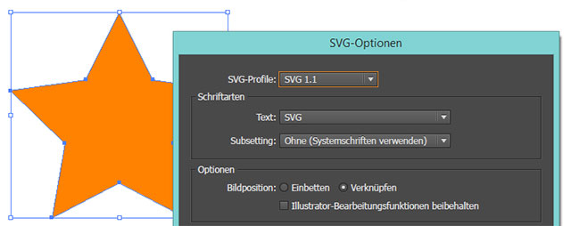 svg-illustrator-export
