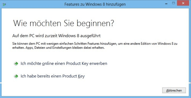 win8-add-features