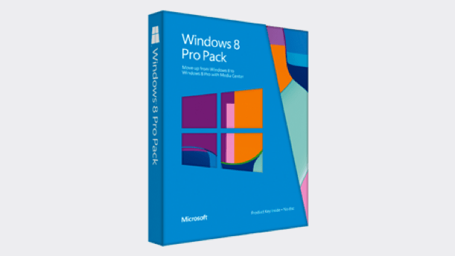 win8propack