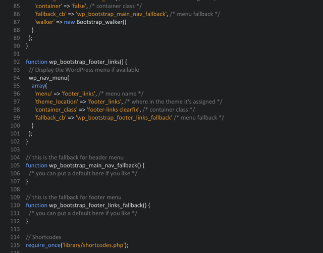 wordpress-bootstrap-functions.php