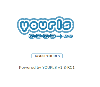 yourls-inst-01.png